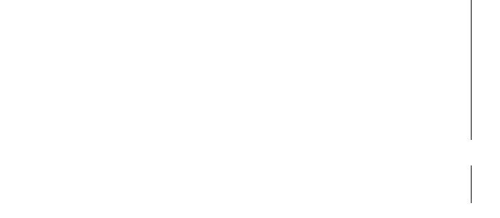 DA Dziuba Architekci